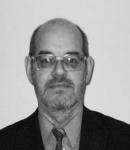 6203. Alexander Semenov