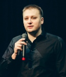 Anton Petrochenkov - CEO at Convert Monster