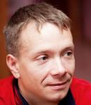 Даниил Силантьев - Эксперт UniSender, управляющий партнёр email-агентства Inbox Marketing