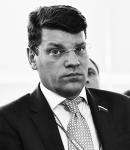 6245. Denis Kravchenko