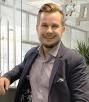 Денис Логанов - Руководитель департамента SEO в агентстве«Двигус»