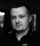 6107. Dmitry Solomentsev
