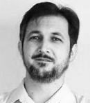 6205. Igor Afanasyev