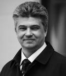 4279. Igor Marinin