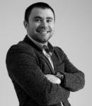 Mario Ovcharov