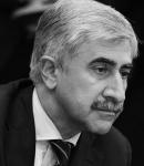 6242. Mikhail Pogosyan