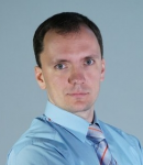 Mikhail Mozzhukhin - Head of Training at Monster Context