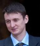 Pavel Kovalenko