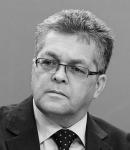 6224. Rene Pischel