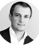 4140. Sergey Ivanov