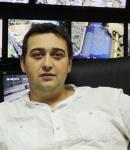 Станислав Веригин