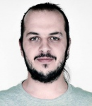 Vyacheslav Prokhorov - Expert at myTarget