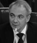 6248. Yury Makarov