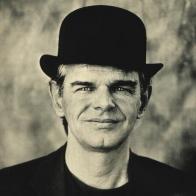 Aaron Koenig