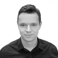 Александр Астров