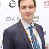 Alexander Belov