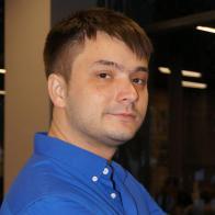 Александр Федонин