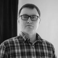 Aleksandr Gryaznov