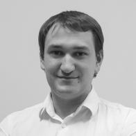 Alexander Khanin