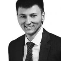 Alexander Tarasenko