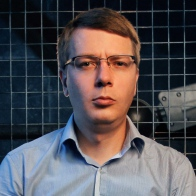 Alexey Chesnokov - Marketing Director, Russian School of Management