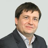 Aleksey Evtushenko