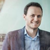 Алексей Гонноченко