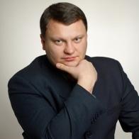Alexey Porhunov