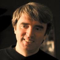 Алексей Редозубов