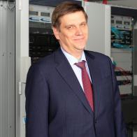 Alexey Chubar