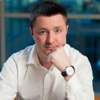 Alexey Okara - Founder of PinALL, CRM selection service