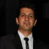 Амин Рафи