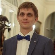 Андрей Грибовский