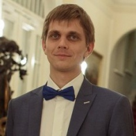 Andrey Gribovsky