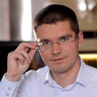 Andriy Velykyy