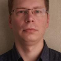 Andrey Zimin