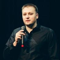 Anton Petrochenkov - CEO at Convert Monster