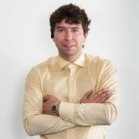 Anton Vedeshin