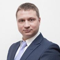 Artem Dushkin - Sales director,Platron
