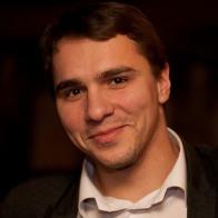 Артемий Дробязко