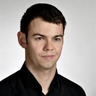 Artur Fiedorowicz