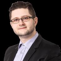 Artem Daniliants - CEO at LumoSpark