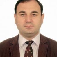 Besik Bolkvadze