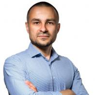 Булат Гилемханов