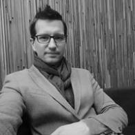 Daniil Girdea