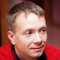 Daniil Silantyev - Expert UniSender, Executive Partner at email agency Inbox Marketing