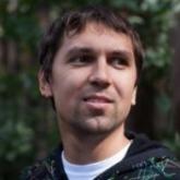 Danila Prikhodko
