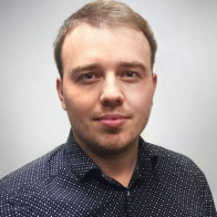 Денис Южанин