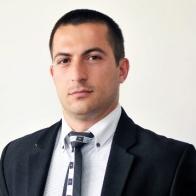 Dimitar Muhovski