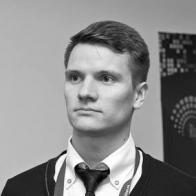 Dmitry Korobchenko